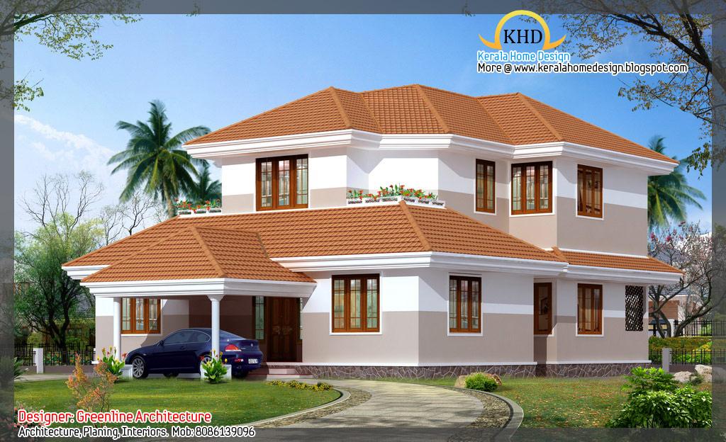 Bangladeshi house design plan modern house plans with for Bangladeshi house design