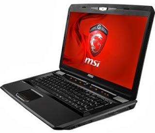 Harga Rental Laptop Murah