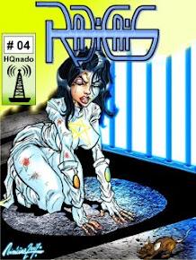 Radicais - 04
