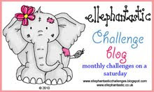 Elephantastic Challenges