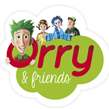 Orry Center Parcs Facebook