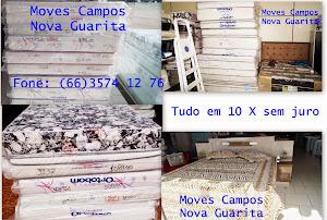 Loja Noves Campos