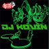 [Album] DJ KOVIN Remix Vol 03 | Remix 2014