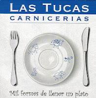 http://lastucasnews.blogspot.com.es/