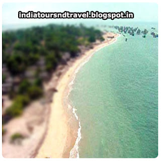 INDIA TOURS - SOUTH INDIA TOURS a total package of history, religion and nature