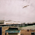 Brighton on film