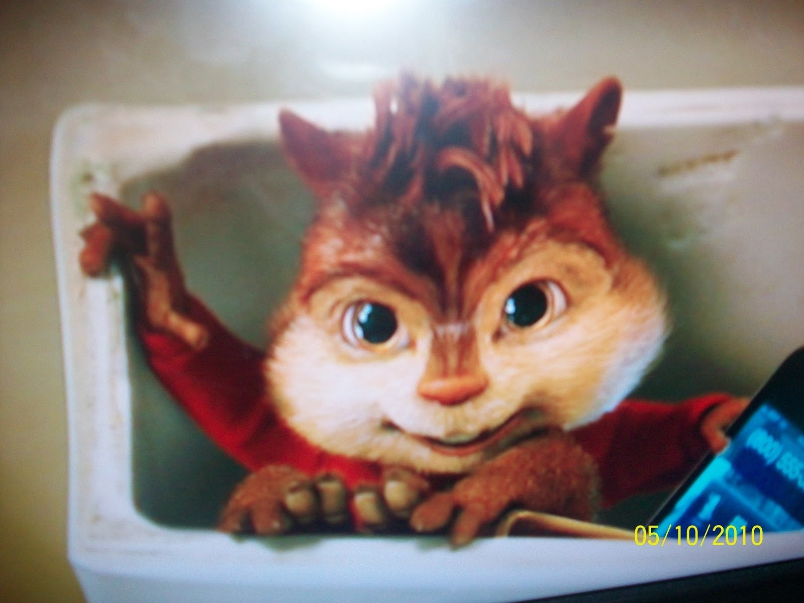 animation pictures wallpapers alvin the chipmunk wallpapers