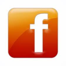 FB stránka