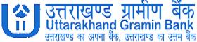 Uttarakhand Recruitment 2015 Gramin Bank 43 Officer Scale Posts