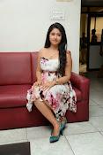 Poonam Bajwa latest Glamorous Photos-thumbnail-1