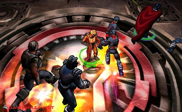 X-Men-Legends-II-PC-Game-Free-Download