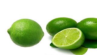 khasiat jeruk nipis untuk mengobati dan mengatasi jerawat di wajah