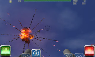 Download Battleship Destroyer Apk Free Full Version - www.mobile10.in