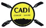 Cadí Canoë-Kayak