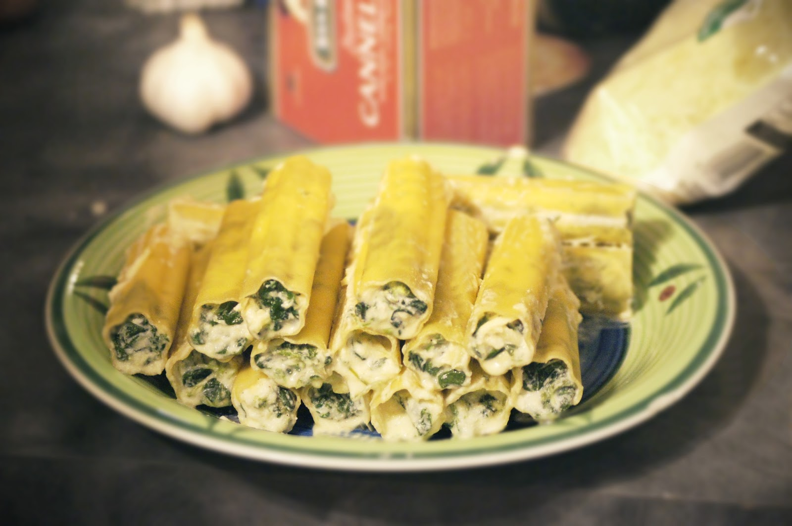 cannelloni recipes, pasta, cannelloni filling, jamie oliver cannelloni, italian recipes,