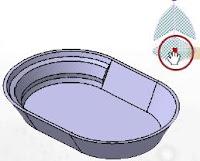 CAD courses