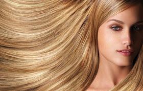 10 Cara Cepat Mempertebal Rambut yang Tipis