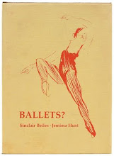 Ballets