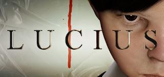 Lucius gratis para Steam 1