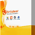 Download Artisteer 3, Aplikasi Pembuat Tema Blog Buat PC Free Full Version