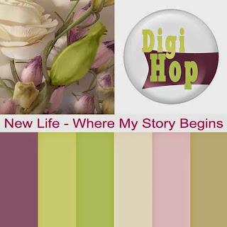 http://2.bp.blogspot.com/-2_Z3C4isi5c/VVM9KXNkwKI/AAAAAAAAGOU/U1gnddyEnBw/s320/May-15-DigiHop.jpg