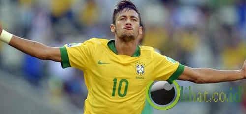 Neymar (Brasil)