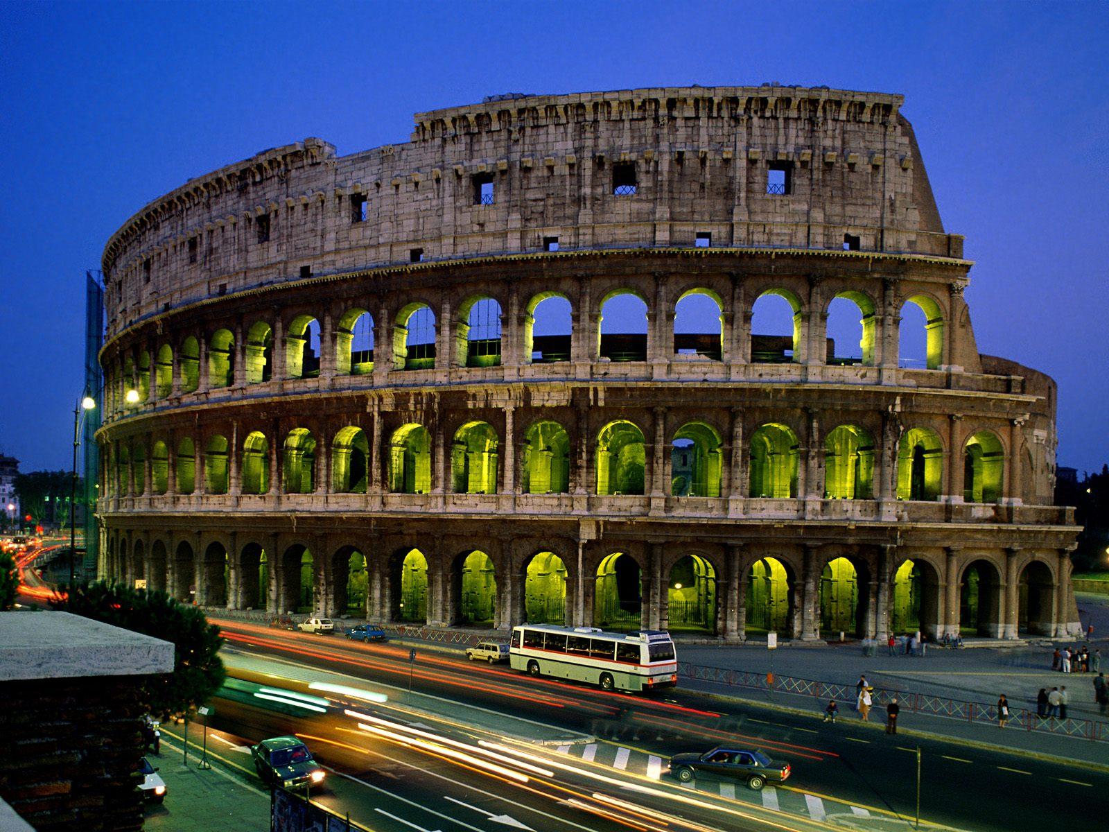 http://2.bp.blogspot.com/-2_a1HhERUME/UA1i5-sKtdI/AAAAAAAAATQ/rT1B_Q8V86I/s1600/Rome_Italy.jpg