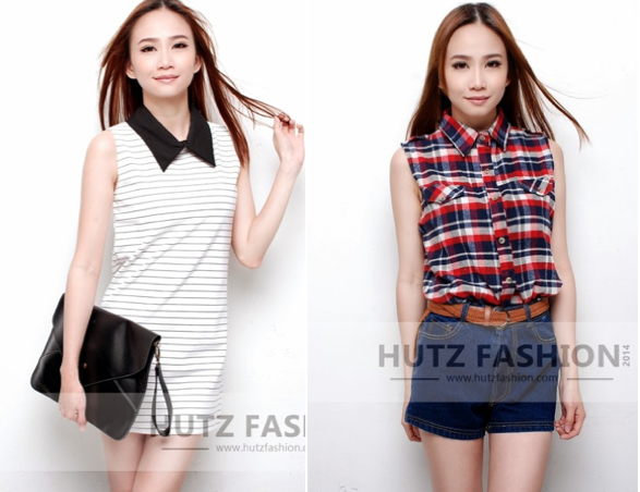http://www.hutzfashion.com/