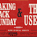 The Used and Taking Back Sunday Announce Co-Headlining Tour