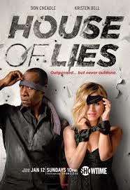Assistir House of Lies 3x12 - Joshua Online