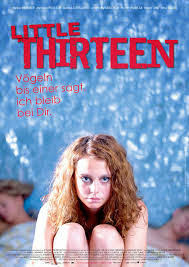 Little Thirteen (2012) [Vose]