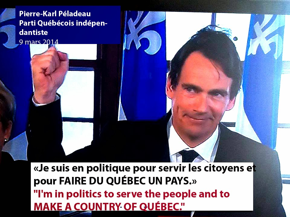 http://ici.radio-canada.ca/sujet/elections-quebec-2014/2014/03/09/001-pierre-karl-peladeau-candidat-pq-saint-jerome.shtml