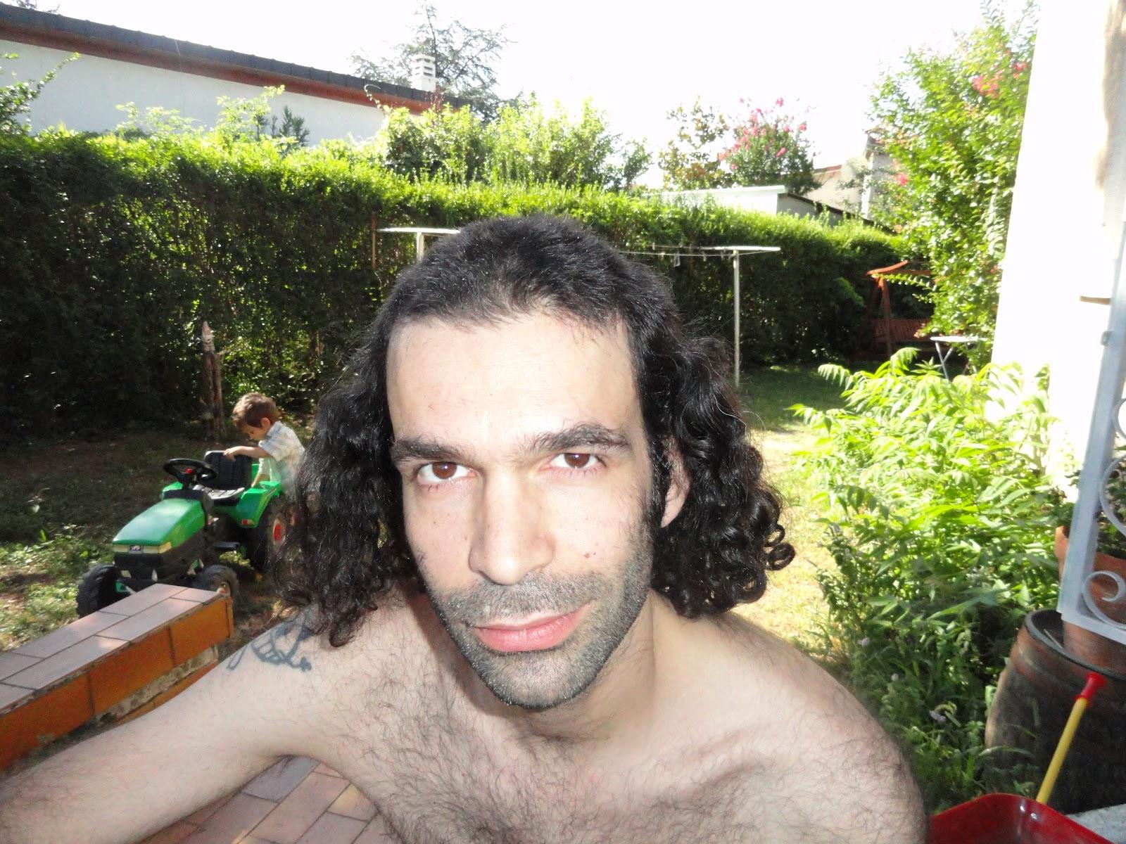 Trouver la bonne coupe de cheveux homme