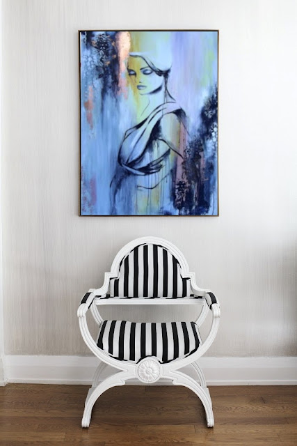 http://www.etsy.com/listing/150066370/made-to-order-custom-figurative-painting?ref=shop_home_feat