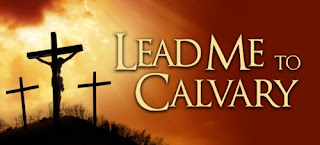 Lirik Lagu Paskah: Jangan Lupa Getsemani dan Yesus, Engkaulah Rajaku