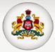 ಕರ್ನಾಟಕ - Karnataka