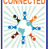Tomorrow Is Connected Librarian Day and We Can't Wait To See All Of You!