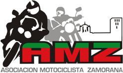 ¿QUIERES FORMAR PARTE DE LA AMZ?