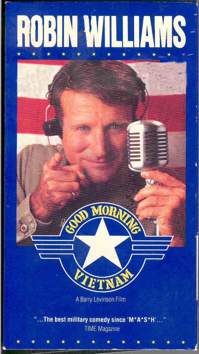 Good Morning Vietnam 1987 Good Good Morning Vietnam 1987 Free Movie Download HD Uncategorized 641x1137 Movie-index.com