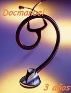 Docmanuel
