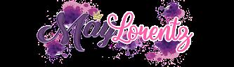 May Lorentz