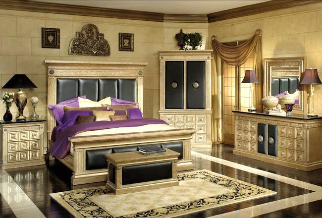 صور  ديكورات almstba.com_13165359