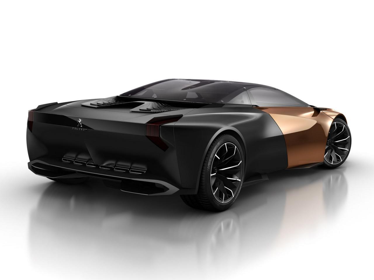 [Resim: Peugeot+Onyx+2.jpg]