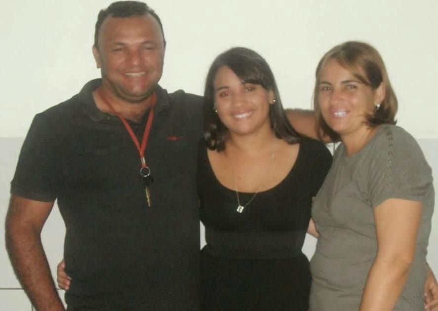 OURO VELHO: Vereador Zé do Povo comemora idade nova neste domingo