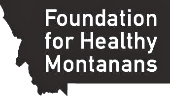 Foundation for Healthy Montanans