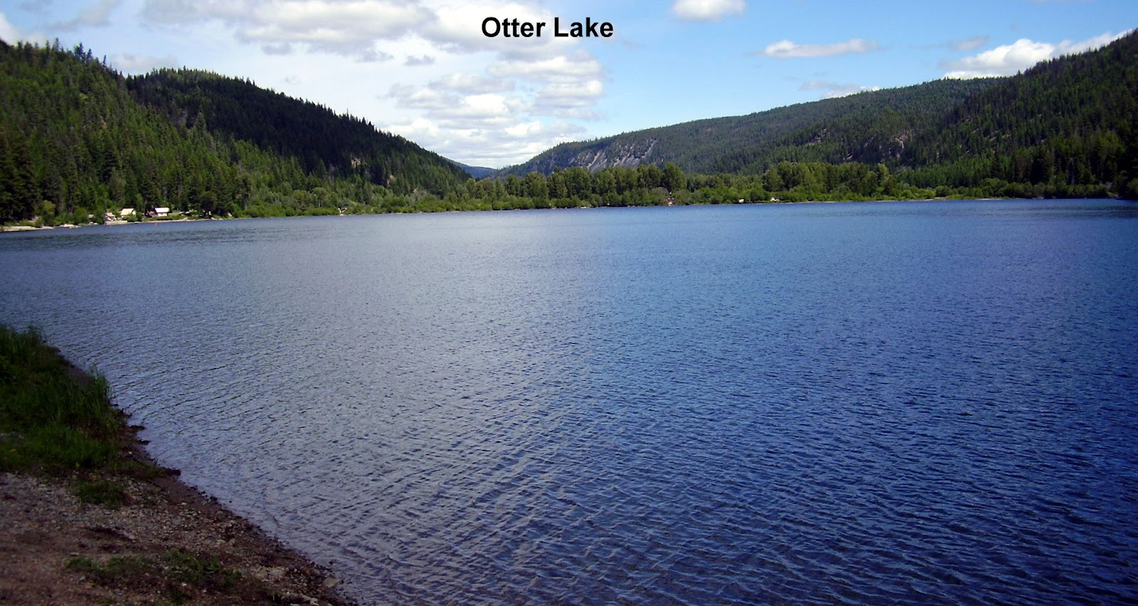 otter lake chatrooms Otter lake, québec • female • 45 years old nocatchyname what can i say, i'm awesome shrugs i can also be an asshole shrugs if you aren't with it, you're against it, unless you are indifferent about the whole she-bang-doozzzlein which case.