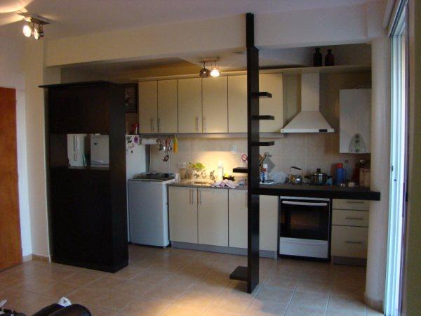Dise os en madera mueble para cocina for Disenos de muebles para cocina en madera