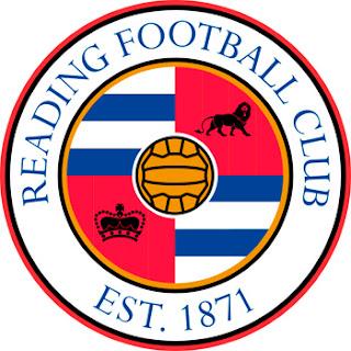 goles de la liga inglesa 2006: