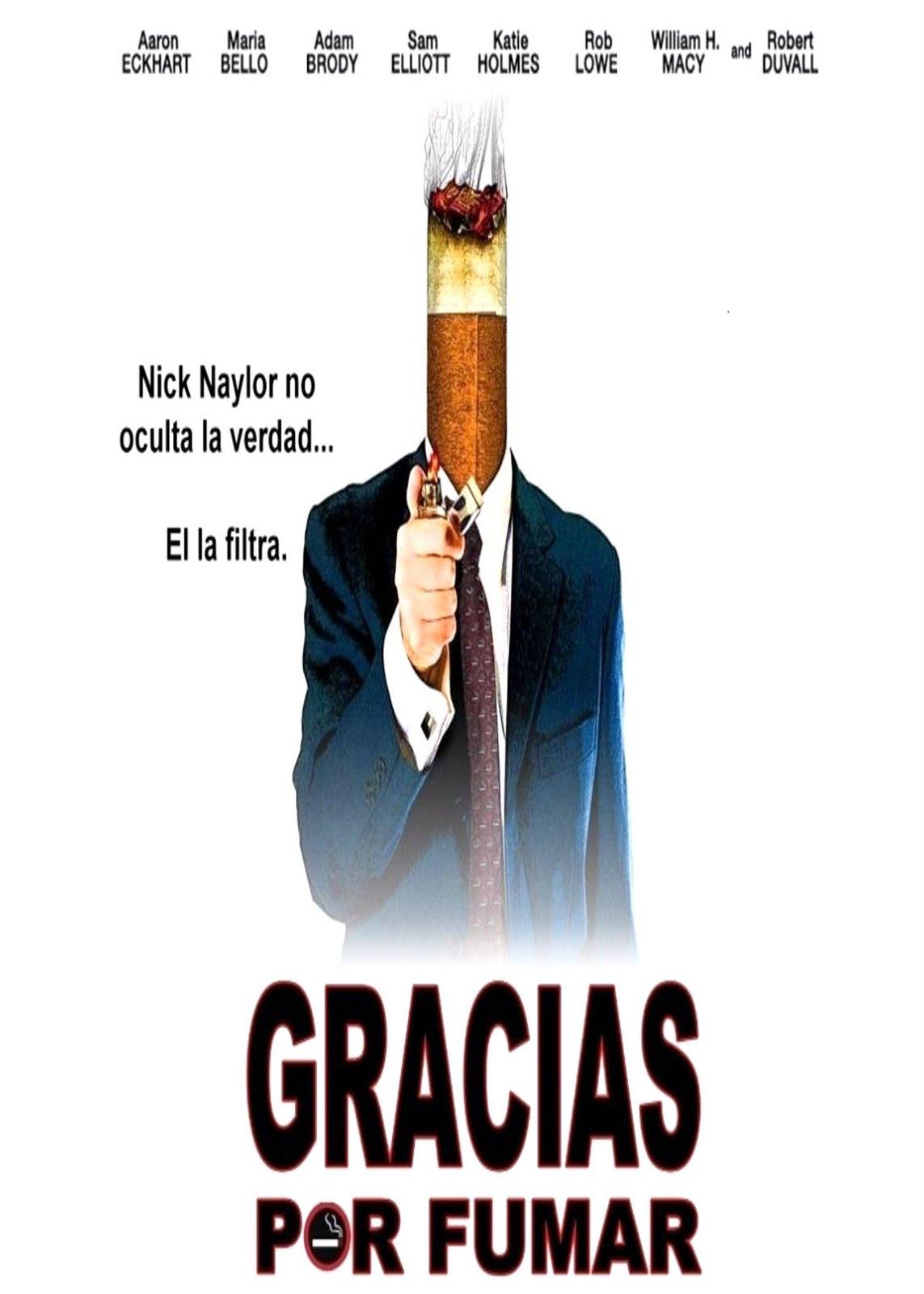 http://2.bp.blogspot.com/-2_qMg_QQu5U/Ticcx8JxejI/AAAAAAAAFyc/sBs9P2cljyo/s1600/Gracias%2BPor%2BFumar.jpg