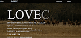Zuy píše pre e-magazin Lovec